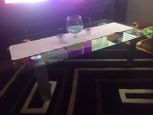 Coffee table Dubbo Dubbo Area Preview