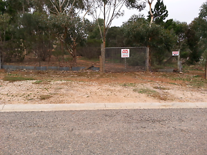 Land for sale Palmer SA Port Elliot Alexandrina Area Preview