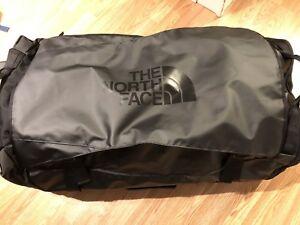 Northface Luggage