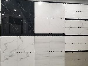 *XMAS BLOWOUT SALE*$1.35/SF TILES&BACKSPLASHES(50% TO 75%OFF)