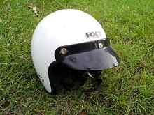 RTX motorbike/scooter helmet Cornubia Logan Area Preview