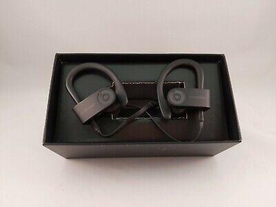 Beats By Dr. Dre Powerbeats 3 Wireless - Black