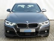 BMW 320d xDrive M Sport HUD NAVI LED ASSISTENT 19'