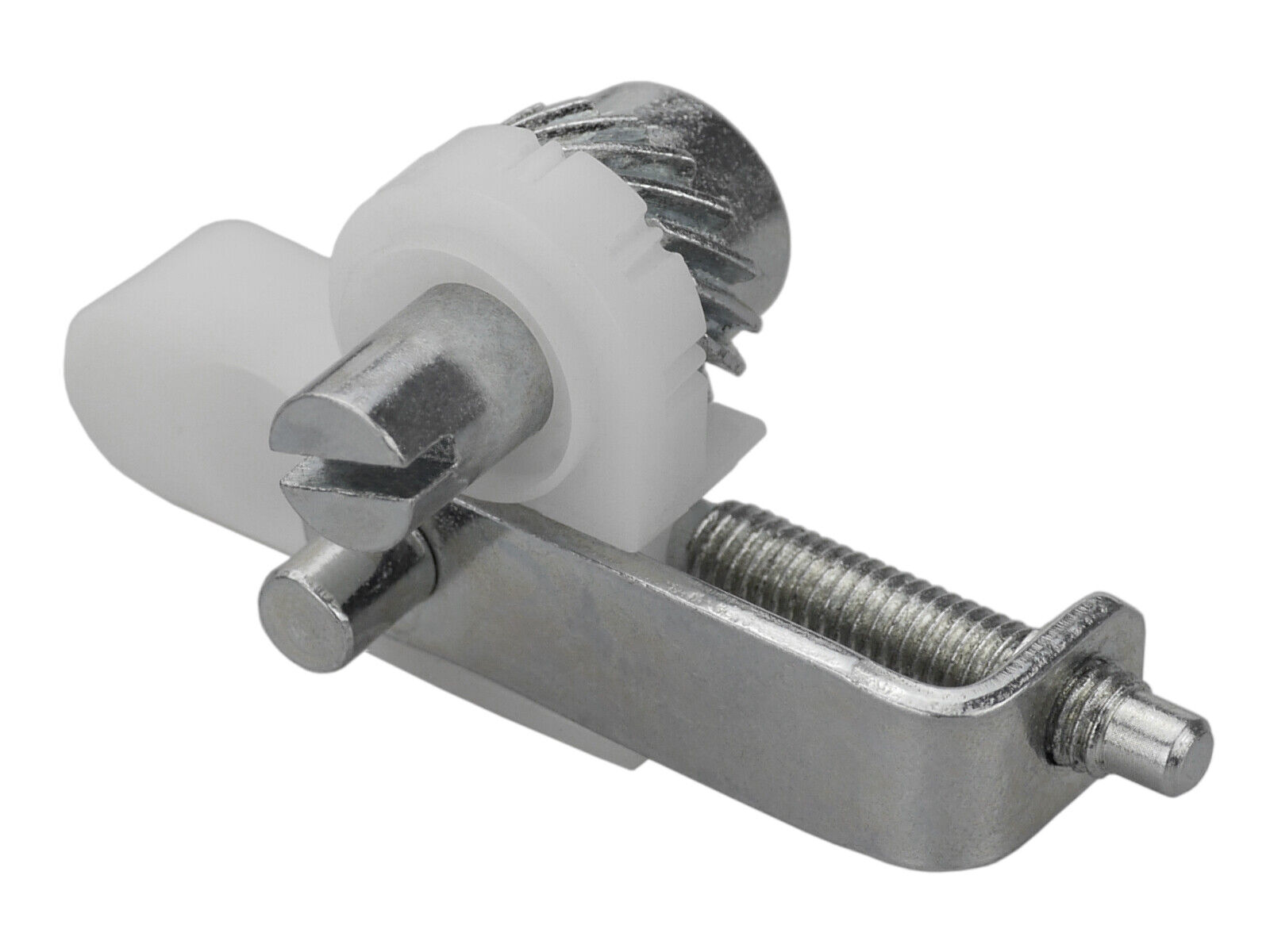 Spannungsschraube seitlich passend für Stihl 017 MS170 MS 170 chain tensioner