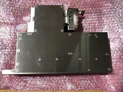 Millipore Rgen-02 Pump Tel Ct5011-000005-13