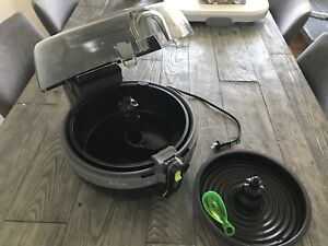 T-Fal Actifry 2 in 1- Brand New