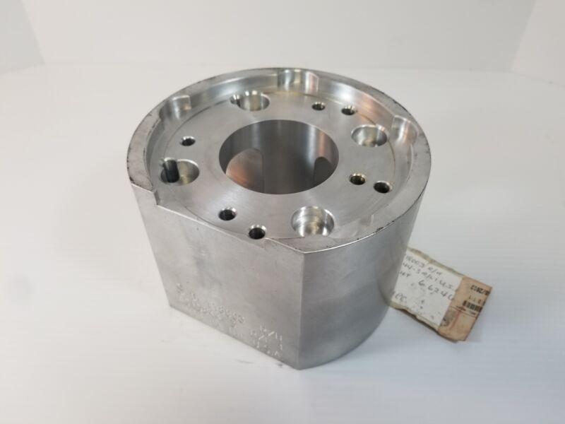 FSP D-118003 Transducer Sleeve
