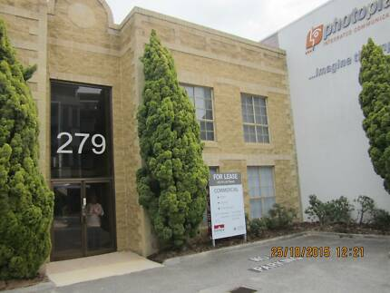 35 sqm office for rent 79 Lord st east perth