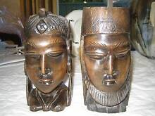 West African Art Attadale Melville Area Preview