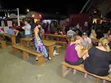 Cafe chairs, Cafe tables, Restaurant Tables, Brisbane Brisbane Region Preview