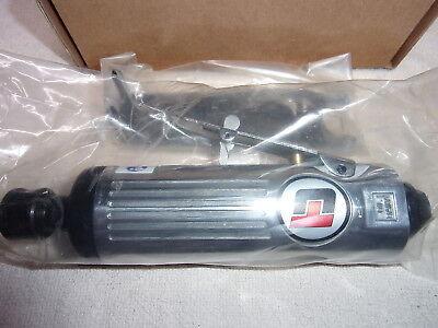 Universal Tool Ut 2720 14 Die Grinder - New - Made In Taiwan