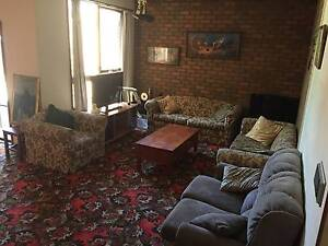 Two rooms available in Mansfield Street sharehouse! Thornbury Darebin Area Preview
