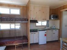 1 Bedroom Cabin available for short term rental The Entrance North Wyong Area Preview