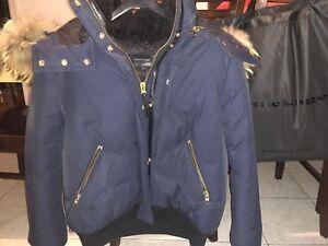 Manteau Mackage pour Femme