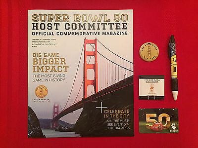 Nfl Super Bowl 50 Media Kit   Denver Broncos Carolina Panthers   Manning