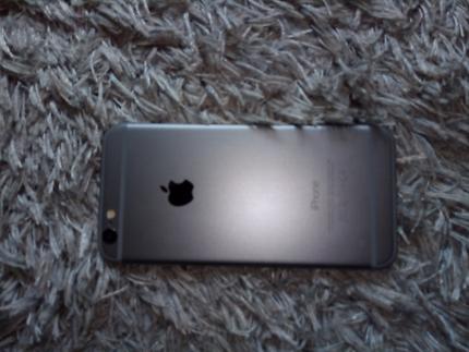 I Phone 6 16GB unlocked