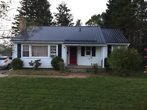 House for Rent Truro