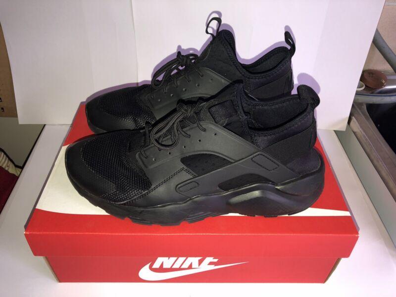 Nike Air Huarache Run Ultra (Size 10.5 US) | Men's Shoes