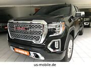 GMC SIERRA 1500 DENALI =2020=  EXPORT  USD 60.000