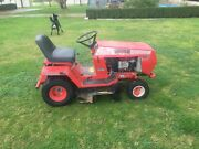 Rover ride on mower Wonga Park Manningham Area Preview