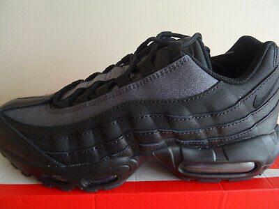 Nike Air Max 95 SE womens shoes trainers AT0068 001 uk 7 eu 41 us 9.5 NEW + BOX