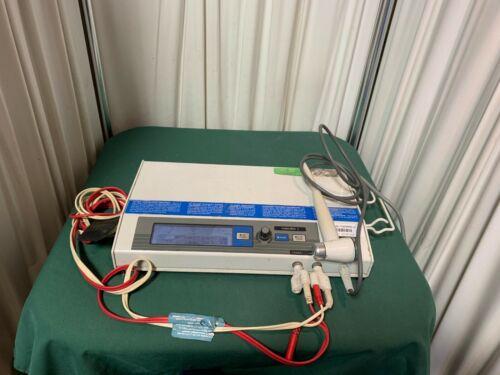 Rich-Mar Theramini 3 Therapudic Ultrasound