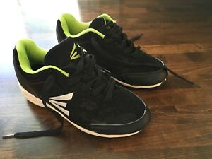Baseball Cleats - youth size 2