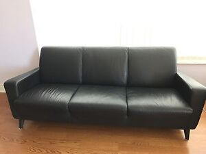 FURNITURE SALE - Couch, Bar stools, Dressers and Cabinets
