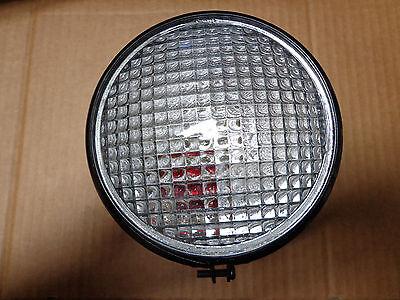 John Deere 50 60 70 80 520 620 720 820 530 630 730 830 Combo Rear Back Light