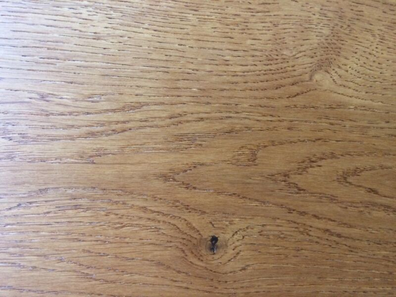 Engineered Oak Flooring Flooring Gumtree Australia Brisbane