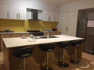 2 rooms available for rent in spacious 4 bedroom house North Lakes Pine Rivers Area Preview