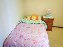 Fully furnished $130/ week, great location, fast internet Churchlands Stirling Area Preview