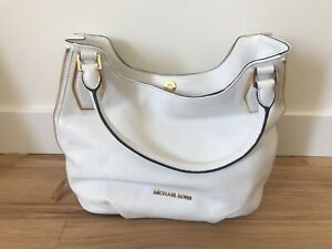f0d894a10081 Purses Michael Kors | Kijiji in Alberta. - Buy, Sell & Save with ...