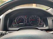2005 Toyota Landcruiser Prado Grande Woodville Charles Sturt Area Preview