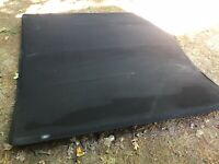 Tonneau cover from a Ford 150 - 2016