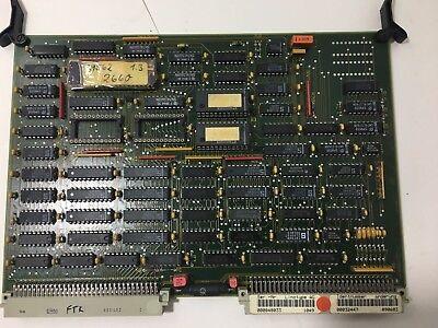 Lino Pcb 500 Series Imagesetter