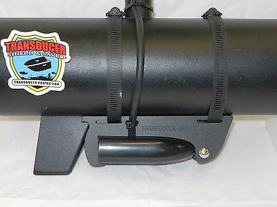 Elite 4 LOWRANCE RAM Mark 4-000-10909-001 Hook 4 Hook 3x Ball mount