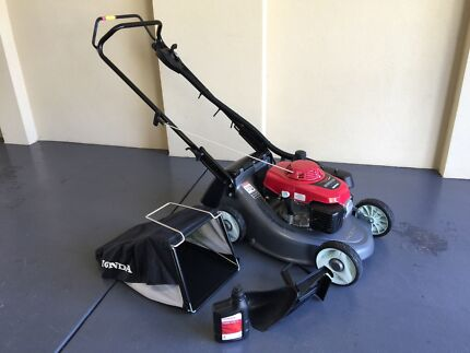 Lawnmower  Lynbrook Casey Area Preview