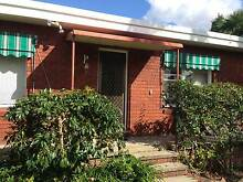 ST IVES - 1 Double Bedroom Garden Granny Flat St Ives Chase Ku-ring-gai Area Preview