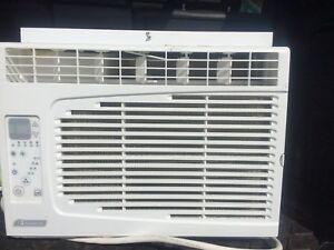 Aire climatisé 5250 BTU