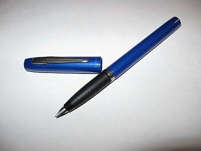 Parker REFLEX Kugelschreiber rot//metallic  SUPER !!!