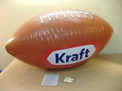 Blow Up Football (New Large 36