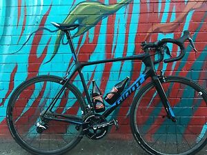 Giant TCR Advanced SL0 M/L Pascoe Vale South Moreland Area Preview