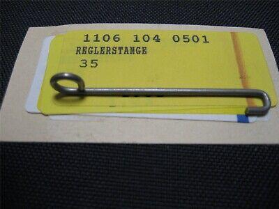 Stihl Gummibüchse 070 090 Contra