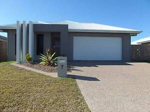 WOW, WOW WOW only mid $300,000's Burdell Townsville Surrounds Preview