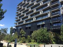 """Stylish Apartment with """"5-Star"""" Hotel Features South Yarra Stonnington Area Preview"""