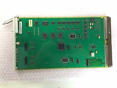 Avaya Definity Tn775d V4 Maintenance Board Pbx Module Lucent Att