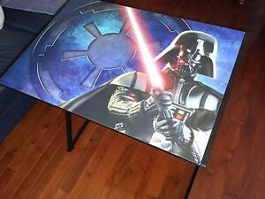 Star Wars - 3 New Tables London Ontario image 2