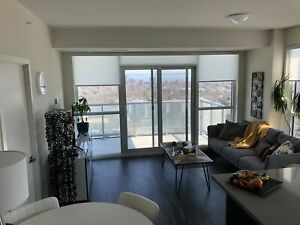 Room For Rent In Burlington - Available May 1st