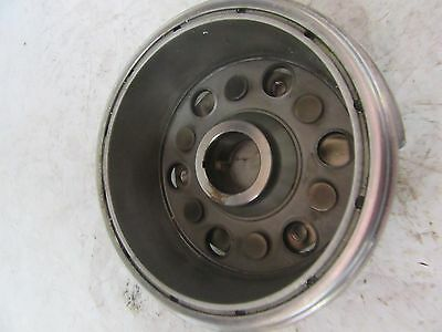 02'-07' SKI-DOO 800(carb) FLYWHEEL #410922966 SUPERSEDED #410922947 Item #962